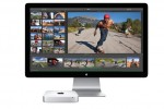 Here's What Has Changed in Apple's New Mac Mini and Retina iMac