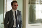 Marvel's 'Daredevil' Netflix Show: Everything We Know So Far