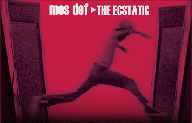 numero-4-mos-def-the-ecstatic-L-1