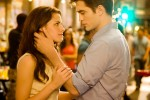 The 'Twilight' Saga Is Back, Proving Vampires Really Don't Die