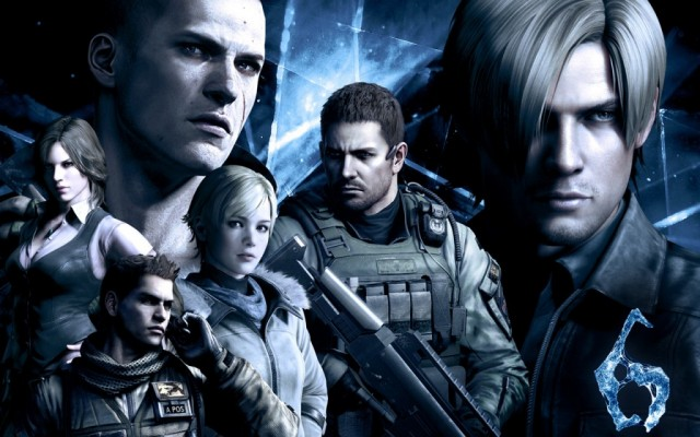 10 Video Games That Didn't Deserve Such High Ratings