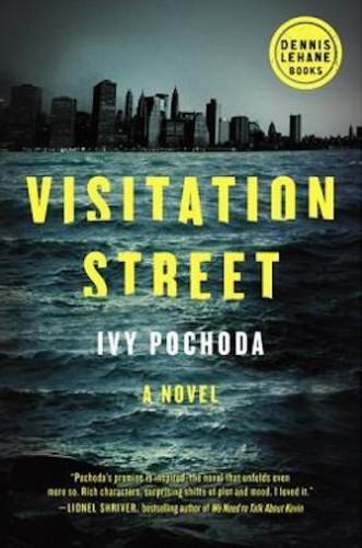 visitation-street
