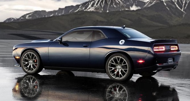 xphone-challenger-15-64-exterior-v2.jpg.pagespeed.ic.WPQ9Ouo7cn (640x341)