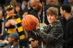 Sports Teams, Beware: Is the Curse of Justin Bieber Real?