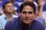 Mark Cuban Says What He Really Thinks; What Else Is New?