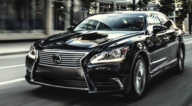 1204x677-Lexus LS