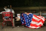 It's 2015, And The American Dream Is On Life Support