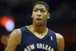 Top 5 Most Clutch Shots This NBA Season