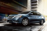 How Sentra Became Nissan's Secret Weapon in America