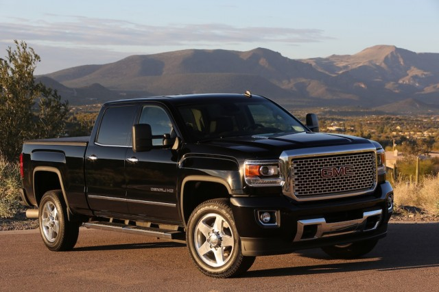 The 10 Most Expensive Pickup Trucks in the World  GearOpen