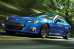 5 New Cars That Everyone is Steering Clear Of