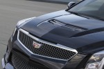 Cadillac is Merely Warming its Engine for a Massive Sprint