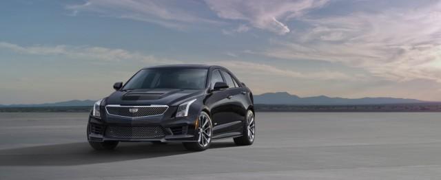 2016-Cadillac-ATS-V-Sedan-019