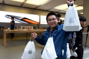 Black Friday Deals on Apple: Where to Find the Best