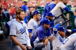 MLB Hot Stove: The Dodgers' Biggest Needs for the 2015 Season