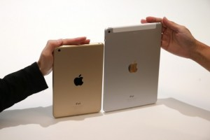 Will Apple Introduce an iPad Stylus in Spite of Steve Jobs?