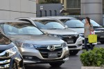 Recall Rankings: 10 Automakers Leading the Industry This Year