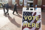 Political Books: 5 of the Best Books About Elections