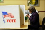 Congressional Midterm Elections: Live Gubernatorial Updates