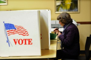How Would Mandatory Voting Change U.S. Elections?