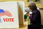 2016 Presidential Election Is Months Away: Do We Know Anything Yet?