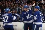 Which 3 NHL Teams Are Worth a Billion Dollars?