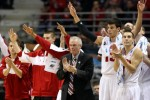 4 Reasons Coaches like Bo Ryan Face Extinction in the NCAA