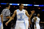 Who is the Best College Basketball Player in the Country?