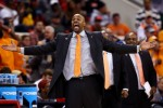 Coaching Carousel: 9 Power Conference Hoops Programs With New Coaches