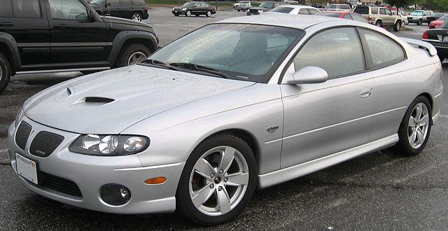 640px-2006-Pontiac-GTO