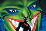 5 of the Greatest Batman Animated Movies