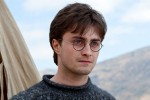 3 Ways the 'Harry Potter' World Is Living On