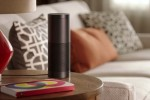 Amazon Echo: What It Does and What It Means for Amazon's Future