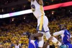 7 Longest Home Game Winning Streaks in NBA History