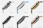 Why Is Apple After the Fashion Crowd With the Apple Watch?