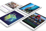 Are Google and Microsoft Actually Helping the iPad?