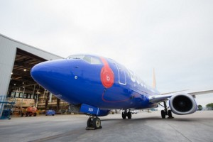 Apple's Beats Music Takes Flight at Southwest Airlines