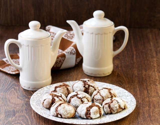 6 Classic Cookie Recipes to Bake This Holiday Season