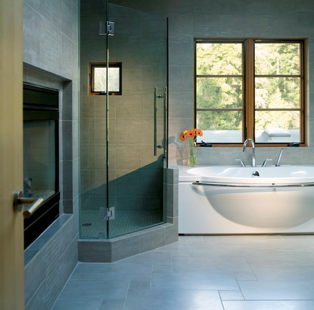 DIY Tips for Cleaning Your Shower Drains-1