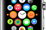 5 Apple Watch Revelations from Apple's New WatchKit