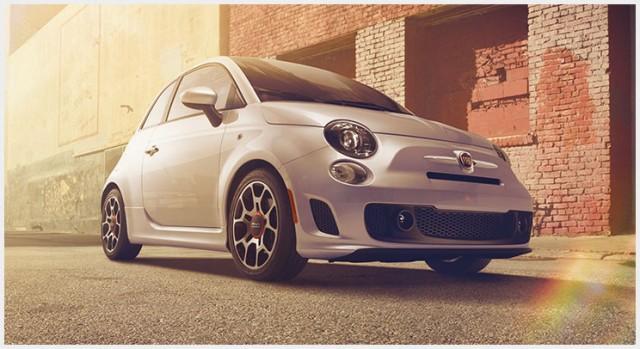 Fiat 500-turbo-exterior-02