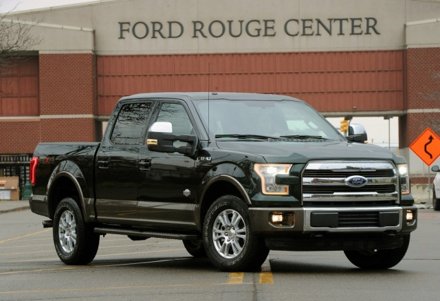 Ford_f150-rouge-09_Production