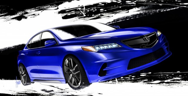 Galpin_TLX_Sketch_Front