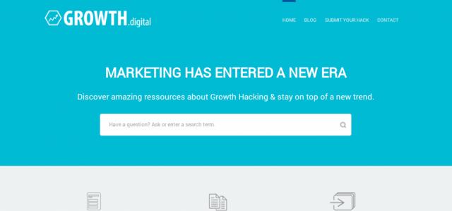Growth.Digital