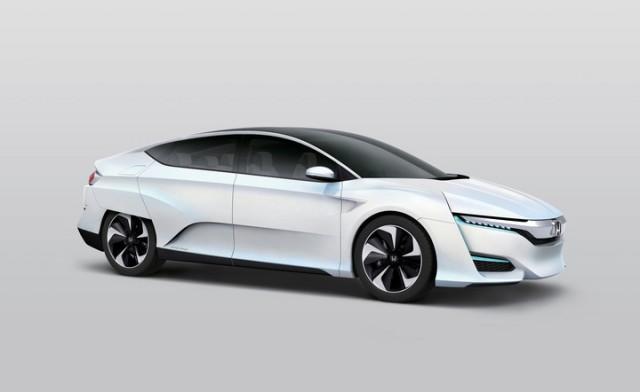 Honda_FCV_CONCEPT-640x392.jpg