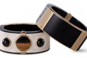 Can Intel's MICA Smart Bracelet Make Wearables Cool?