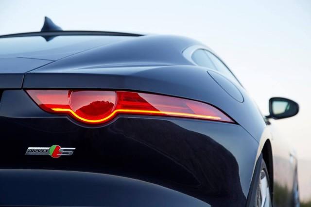 Jaguar_TypeF_AWD
