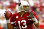 Top 5 Undrafted Quarterbacks of All Time