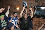NFL: Top 7 Commercials From Super Bowl 2014