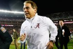 Top 10 Highest-Paid College Football Coaches